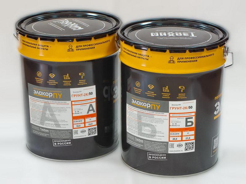 Купить грунт по бетону глубокого проникновения неорганическая пропитка для бетона купить