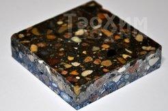 Образец - Эпоксидная пропитка для бетонного пола