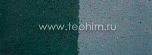 полимерцементные полы - расцветки