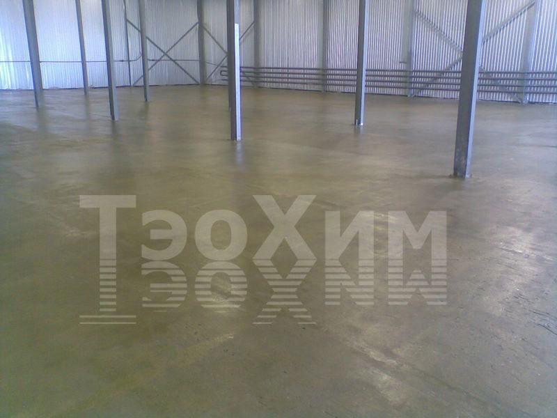 Лак для бетона цена москва уплотнитель для бетона