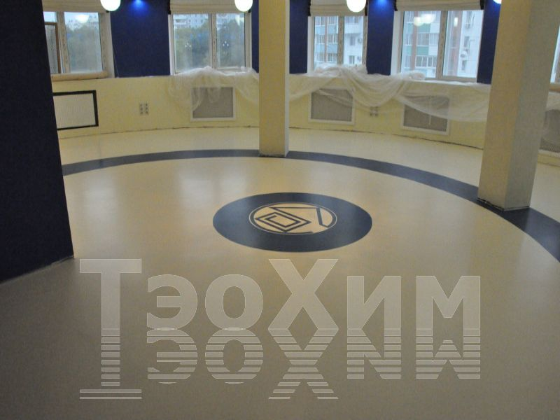 Ульяновск теплоизоляция завод