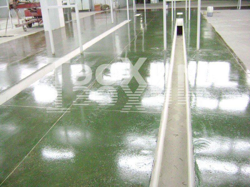 Маслостойкие бетоны бетон пенополистиролбетон